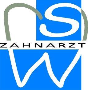 logo3c_Briefkopf.jpg