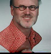 dr-werner-hölscher.png