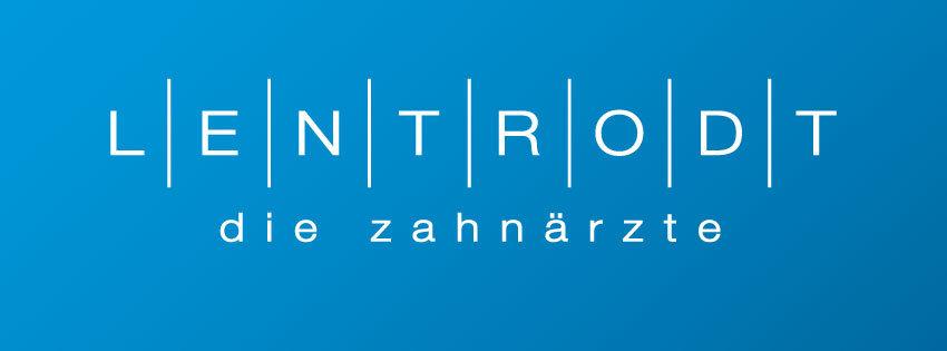 Lentrodt_Logo_weiss_blau_mit_Fond_FB.jpg