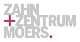 ZZM Logo.jpg