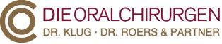 Logo die Oralchirurgen.jpg
