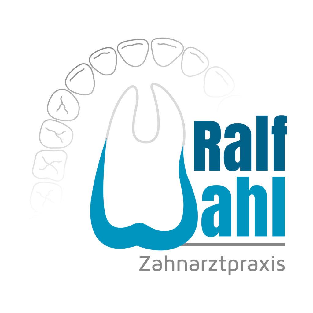 Logo_DrRalfWahl_sRGB_130626.jpg