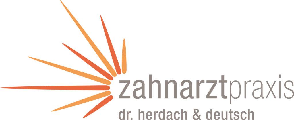 Logo_herdach.jpg