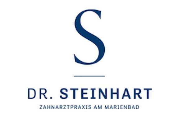 Zahnarztpraxis am Marienbad, Logo.jpg