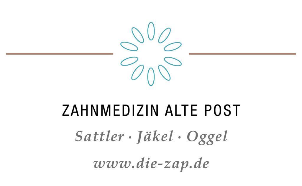 160127_SuJ_logo_NAMEN+DOMAIN_cmyk_pfade.jpg