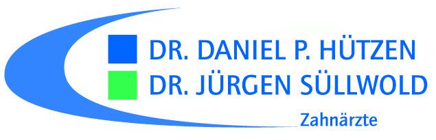 Logo Huetzen Suellwold.jpg
