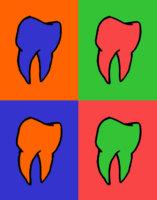 Kaempfe_Logo_JPG.jpg klein.jpg