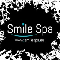 SmileSpa EU.jpg
