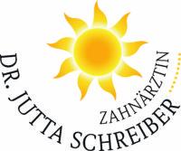 schreiber_logo.jpg