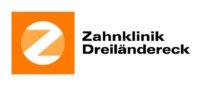 Logo der Zahnklinik Dreiländereck in Rheinfelden.jpg