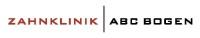 zahnklinik_abc_bogen_logo.jpg