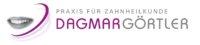 Logo_goertler_RGB.jpg