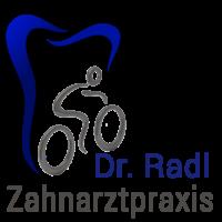 Logo_mit_Text_freigestellt.png