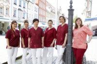Team der Zahnarztpraxis Wiedenmann.jpg
