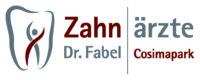 Logo_Dr. Fabel.jpg