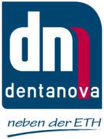 DNM Logo 80 x 60 mm.jpg