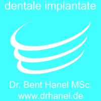 stilisiertes Implantat3 Umkehr Kopie.jpg