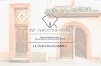 Rech_Welcome_Logo-1.jpg