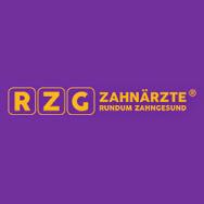 RZG Herne_Logo Praxisfinder - Zähne aufhellen.jpg