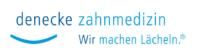 DEN_Logo-mit-Claim_internet_2.png