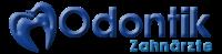 odontik_FW_PNG (2).png