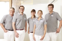 Das Zahnärztteam im Zahnärztehaus ROT in Stuttgart, klein.jpg