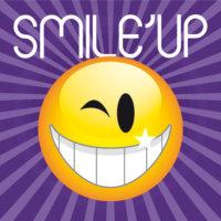 SmileUp2013_Logos_SchriftzugMitGrossemSmiley_Lila_4c.jpg