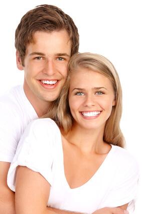 Dating ein Typ mit gelben Zähnen Dating-Umfrageergebnisse