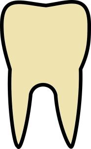 Was tun gegen gelbe Zähne - Zähne aufhellen
