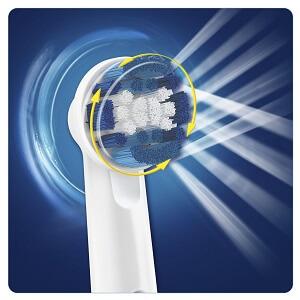 Braun Oral B Precision Clean Aufsteckbürste