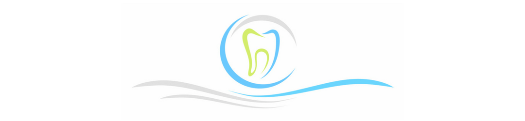 Mit Backpulver Zähne Aufhellen Wie Das Geht Und Was Experten Raten