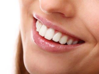 Ästhetische Zahnmedizin - Unterschiedliche Möglichkeiten für schönere Zähne